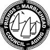 The Friends of The Marblehead Council on Aging