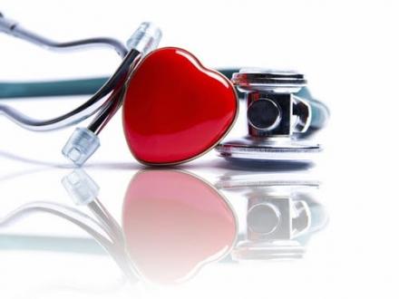 cardiac 1