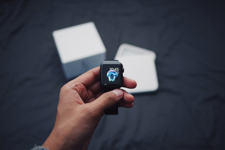 Canva - Apple, Watch, Technology, Internet, Icon, Design, Time (1)