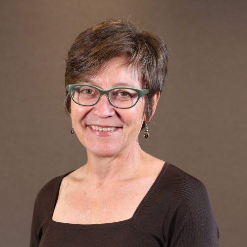 Dr. Sheana Bull, PhD, MPH (Faculty), Director