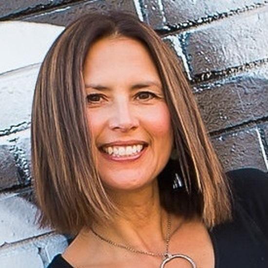Michelle Sarche, Ph.D