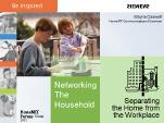 SiemensSeparatingHomeFromWorkplace2001
