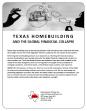 TexasHomebuilding+EconomicCollapse