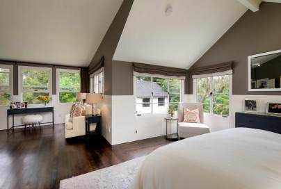 Leesa-Wilson-Goldmuntz-Middle-Road-Bedroom-1