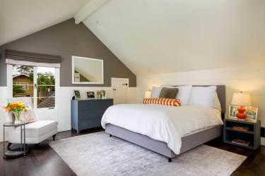 Leesa-Wilson-Goldmuntz-Middle-Road-Bedroom-2