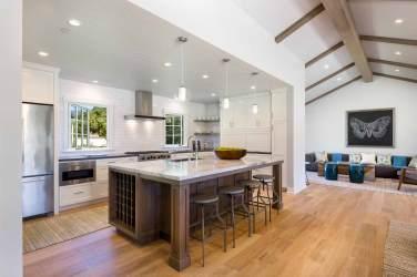 Leesa-Wilson-Goldmuntz-Romero-Canyon-Kitchen