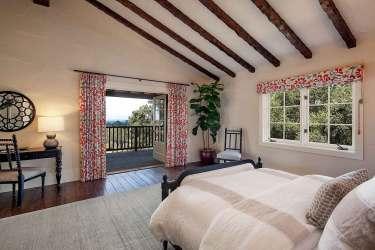 leesa-wilson-goldmuntz-ennisbrook-guest-bedroom-1