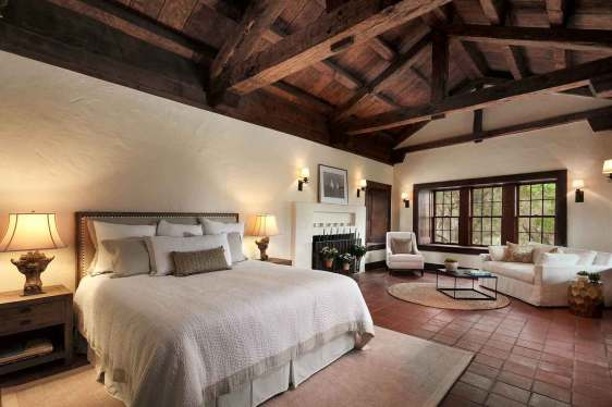 leesa-wilson-goldmuntz-ennisbrook-master-bedroom