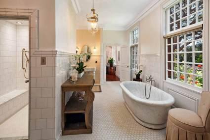 leesa-wilson-goldmuntz-constantina-bathroom