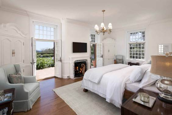 leesa-wilson-goldmuntz-constantina-master-bedroom