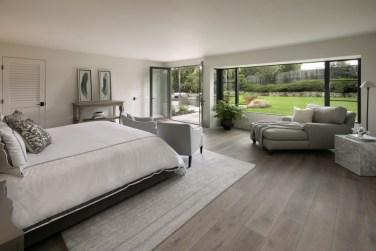 leesa-wilson-goldmuntz-2740-bedroom