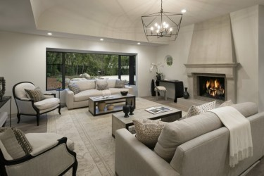 leesa-wilson-goldmuntz-2740-livingroom