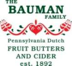Baumans for web