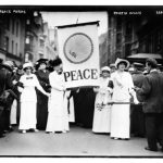 Voices of Conscience: Peace Witness in the Great War