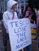 Tesco5