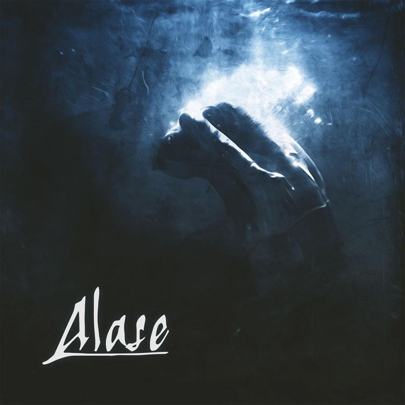 alase-kidukset_11