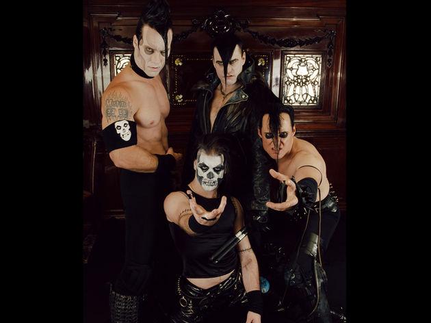 hallowen-9