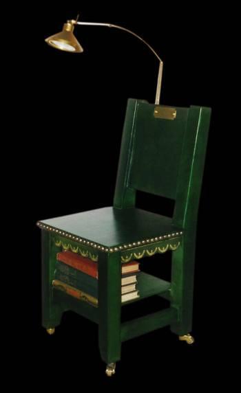 Furniture Trim Chair_jpg