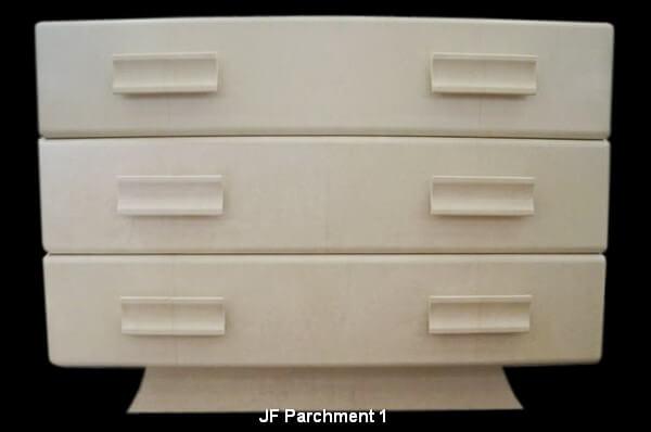 JF Parchment 1