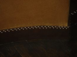 Leather Baseboard Nailhead _jpg