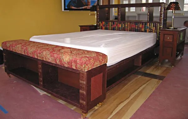 Leather Bed 1_jpg