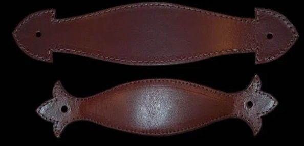 Leather Custom Hardware_jpg
