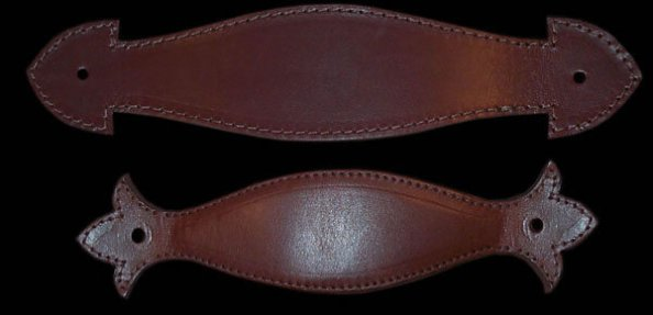 Leather Custom Hardware_jpg