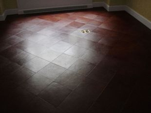 Leather Floor Brown_jpg