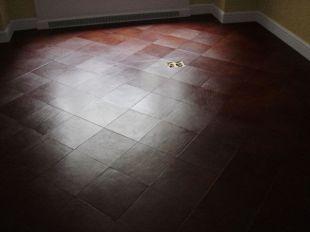 Leather Floor Brown_jpg