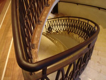 Leather Hand Rail 1_jpg