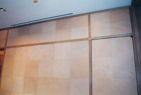 Leather Room 2_jpg