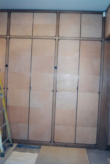 Leather Room 3_jpg