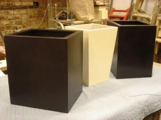 Leather and Parchment Waste Baskets_jpg