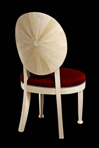 Parchment Chair Back_jpg
