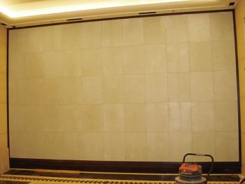 Parchment Lobby 2_jpg