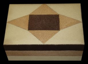 Shagreen Box 1_jpg