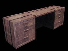 Shagreen Desk_jpg