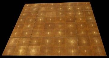 Shagreen Panel_jpg