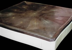 Shagreen and Parchment 2_jpg