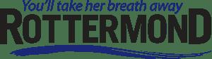Rottermond_logo