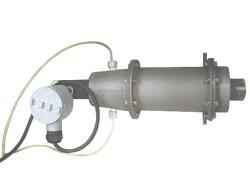 DPF 1200C Airtorch