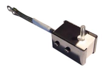 Microtube heater microheater