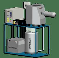 MHI OAB Generator
