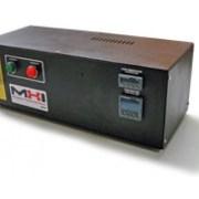 BPAN 120 Devices