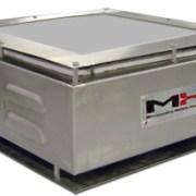 HP220-HIB0-1200