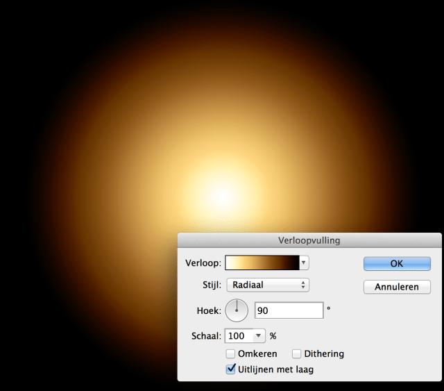 Schermafbeelding 2014-08-14 om 15.36.37