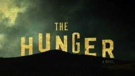 Book review: The Hunger