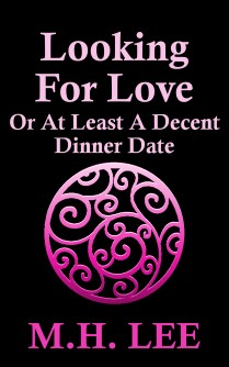 4 looking for love pink calisto bold no background