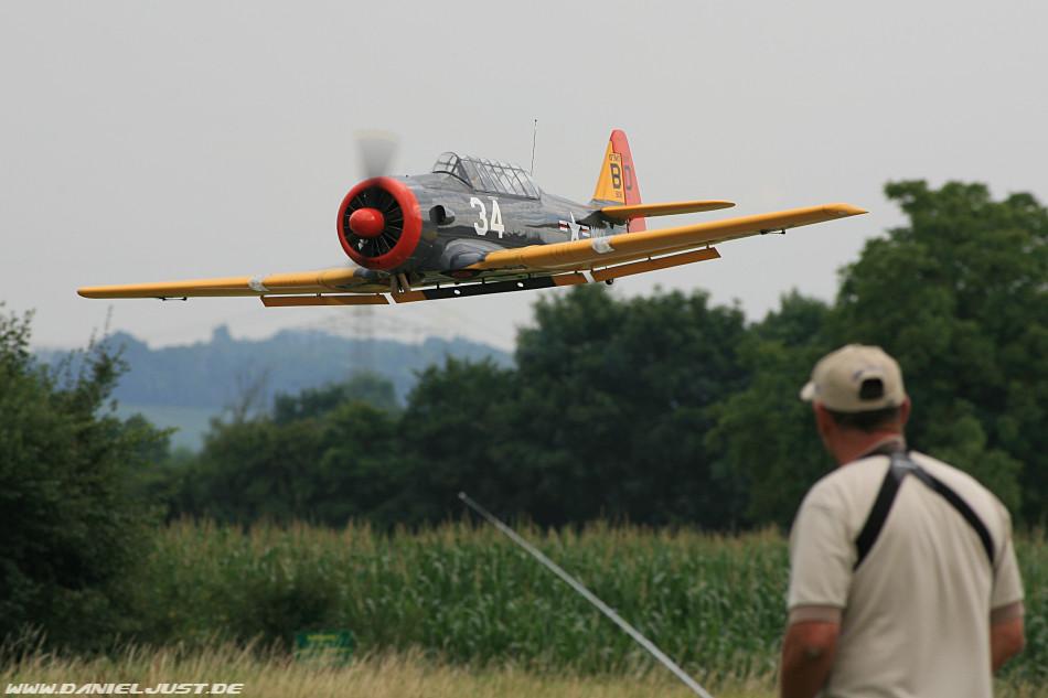 Warbirds A 233 Romodelisme Amp Mat 233 Riels A 233 Ronautiques