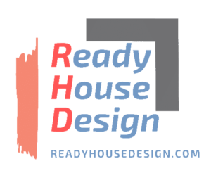 ready house design